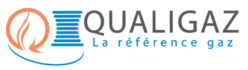 logo-qualigaz-130894.png